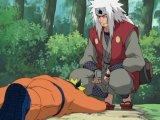 Naruto 56 серія (укр. озв. від Qtv)