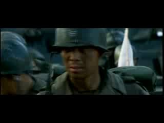 38-я параллель / Taegukgi hwinalrimyeo / The Brotherhood of War (2004)
