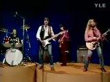 Woude - Pidä kii (1979, финский рок)