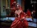 Umrao Jaan - Dil Cheez Kya Hai