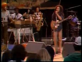 Bob Marley - Time Will Tell (документальный фильм про жизнь Боба Марли)