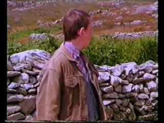 Война пуговиц / War Of The Buttons (1994)W-2 Клуб Фильмы про мальчишек .Films about boys.W-2 http://vkontakte.ru/club17492669