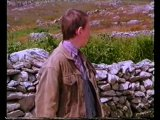 Война пуговиц  War Of The Buttons (1994)W-2 Клуб Фильмы про мальчишек .Films about boys.W-2 httpvkontakte.ru