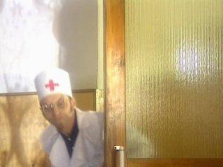 Краснотурьинск стоматологическая поликлиника карпинского