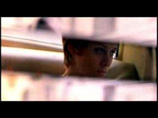 Детки 1995 Фильм о жизни подростков