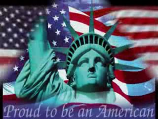 USA Welcome World EXClusive USBosss God Bless America Welcome USA ARMY STR US Proud to be an