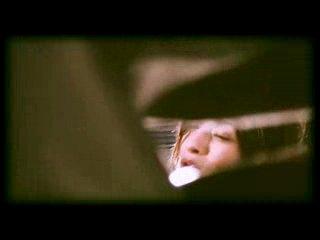 Beautiful Tango - Hindi Zahra