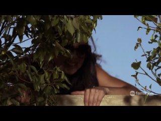 Добиться или сломаться (2 сезон: 6 серия из 20) / Гимнастки / Make It or Break It / 2010