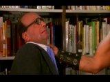 Конан-библиотекарь