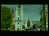 Мировые сокровища культуры. Вестминстер - сердце Британской империи