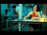 Dj Spiller feat. Sophie Ellis-Bextor - Groovejet (If This Ain't Love)