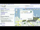 How to create a _My Map_ in Google Maps