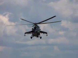 Мастерство русских лётчиков 2