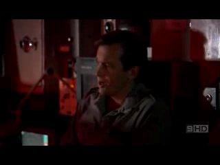 Sea Patrol\Морской патруль сезон 1 серия 7