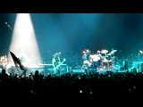 Metallica 2010 Moscow Nothin Else Matters