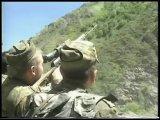 Сильный клип про войну в Чечне (1994-2004 год)