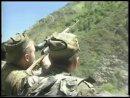 Сильный клип про войну в Чечне 1994-2004 год
