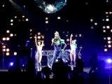 DASHA Люкс - Богиня Красоты Live (Night Life Awards)