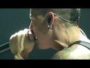 Зал  перепел его. Linkin park - Breaking The Habits