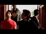 Индийский фильм Бойцовский клуб / Fight Club: Members Only