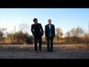 """Пародия на фильм """"Достучаться до небес"""" - JEA 2010 Kazakhstan - Cнять за 60 секунд"""