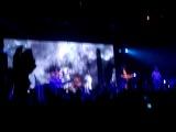 Noize MC - На Марсе классно (Arena Moscow, 12112010)