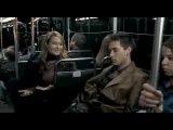 Последний подарок - The Ultimate Gift (2006)