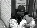 2pac ~ Brenda's Got A Baby благодаря этому треку клипу Тупак Амару Шакур стал ИЗВЕСТНЫМ во ВСЕМ МИРЕ А его первый ал