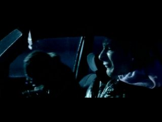Fatal Bazooka ft Vitoo - Mauvaise Fois Nocturne (Пародия на