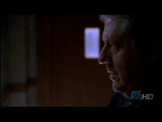 Джордан расследует 2 сезон 22 серия