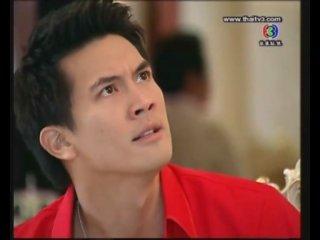 Покинутый рай / Sawan Biang (Таиланд, 2008, 1/12 серии) ОЗВУЧЕННЫЕ!!!
