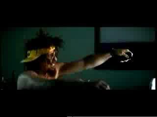 Limp Bizkit, Tommy Lee, Lil Kim & Pamela Anderson - GET NACKED