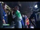 Финал Лиги Чемпионов УЕФА сезона 20092010  Интер-Бавария