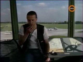 Альпийский патруль 1 сезон 5 серия