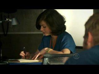 Медицинское Майами/Miami Medical (1 сезон, 10 серия)