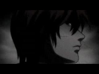 Тетрадь Смерти (лучший клип года,победитель в AKROSS 2007)