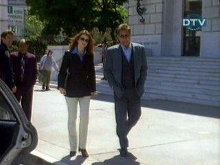 Детектив Нэш Бриджес / Nash Bridges: сезон 4, серия 23
