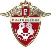 чемпионат узбекистан по футболу г таблица