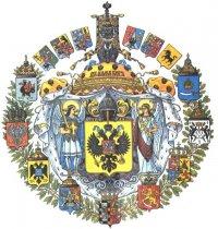 Максим Соснов, Москва, id223808