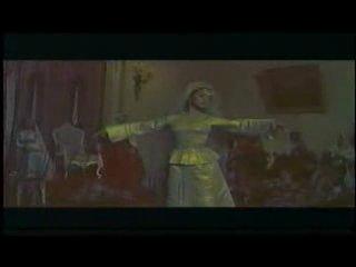 Азербайджанская свадьба( Сцена из фильма