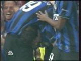 Финал Лиги чемпионов 200910 Бавария - Интер 0:2