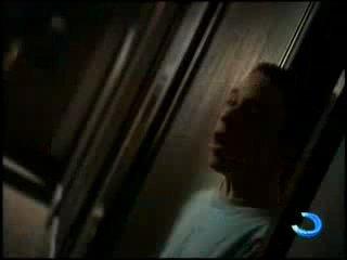Боишься ли ты темноты ? - Are.You.Afraid.of.the.Dark - 7/9