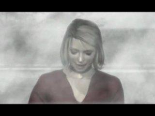 Akira Yamaoka - Theme Of Laura (Silent Hill 2 opening)