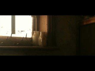 Road Train aka Road Kill - Xavier Samuel & Georgina Haig clip