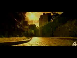 видео на д.р. Саши - УлёдТ -