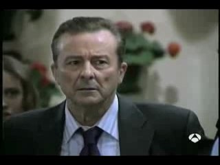 Пепа и Сильвия Los Hombres de Paco Эпизод 52