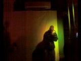 Заветы 67 - Не искренняя исповедь (Live 30.11.2009)