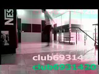 Eddi Ferrero vs RED J FAN Kirov Region New Generation JumpStyle League OwnstyleDivision 1 8 Final club6931420