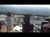 DJ BECK SUNGATE 2010