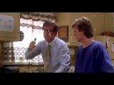 Кошмар На Улице Вязов 2 - Месть Фредди (Nightmare On Elm Street 2 - Freddy's Revenge) 1985